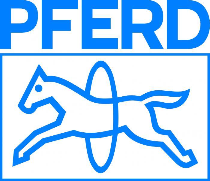 PFERD - Qualitätsprodukte von Rüggeberg