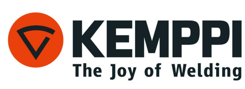 Schweissgeräte von Kemppi